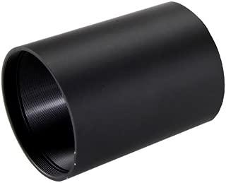 Trijicon AC21008 AccuPoint 5-20x50 Sunshade