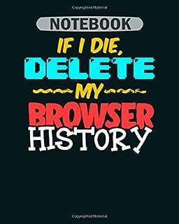 geek browser
