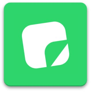 Whatsapp Sticker Maker App