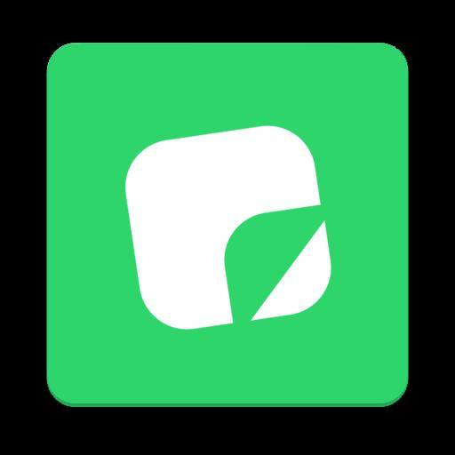 Sticker Maker : WAStickerApps