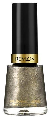 Revlon Nagellack Farbe Nr. 935Rich 14,7ml