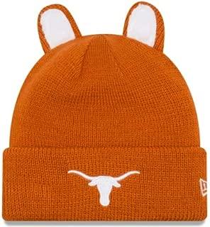 University of Texas Authentic Apparel NCAA Unisex Cozy Cutie