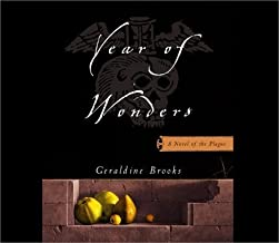 By Geraldine Brooks: Year of Wonders [Audiobook]