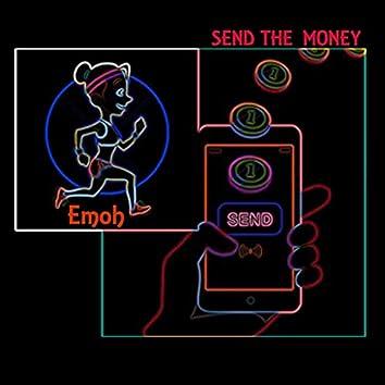 Send the Money