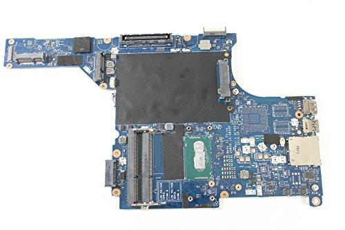 Dell Mainboard I5-43℉ 2.0 GHz P9X5M Latitude E5540