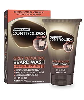 Best men with grey beards Reviews