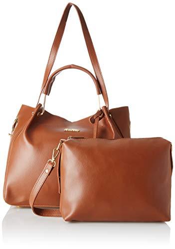 Minimum 50% Off on Verobelle Handbags & Combos