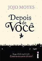 Depois de Você (Português)