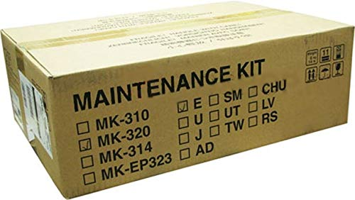 1702F98EU0 - Maintenance Kit MK-320 MK-320 MAINTENANCE KIT, für FS3900DN / 4000DN/