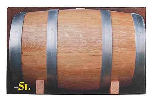 Pflzer-Weiwein-Riesling-Kerner-halbtrocken-1-X-5-L-Bag-in-Box-direkt-vom-Weingut-Mller-in-Bornheim
