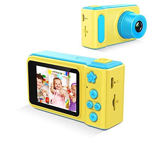 cámara fotos niños de la marca Uplayteck