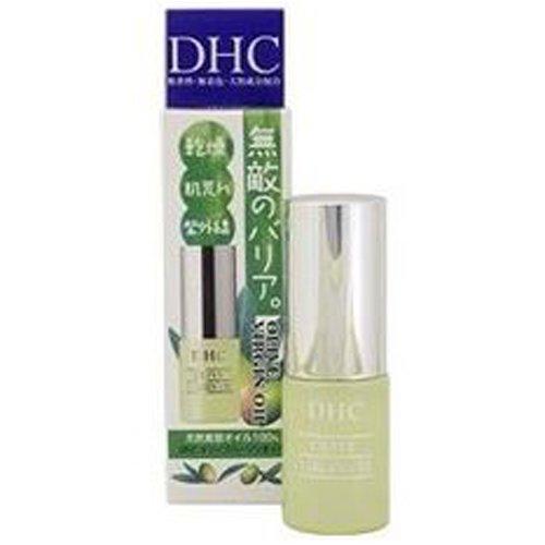DHCオリーブバージンオイル(SS)7ml