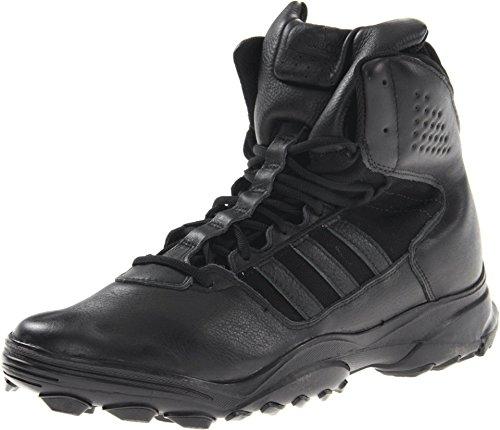adidas Gsg-97, Botines para Hombre, Negro (Black1/black1/black1), 42 2/3 EU