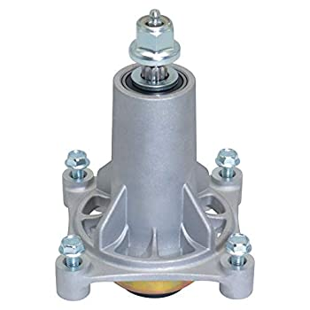 Lawn Mower 587819701 532187281 532187292 532192870 Yta22v46 Spindle Assembly for 54 Inch Decks Compatible Ariens 21546238 21546299