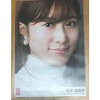 高木由麻奈 生写真 僕たちはあの日の夜明けを知っている 劇場盤 AKB48 SKE48 グッズ