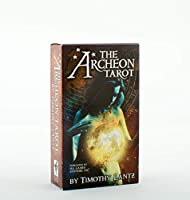Archeon Tarot Deck