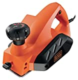 Black and Decker KW 712