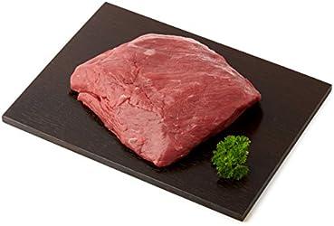 Whole Foods Market Beef Braising Steak, 400g