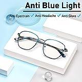 Zoom IMG-2 avaway occhiali luce blu per