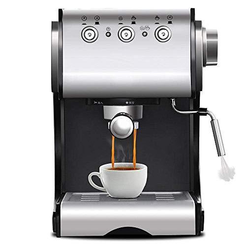 CDPC Kaffeemaschine 1050W...