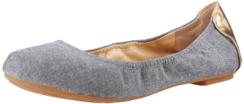 Top 10 best selling list for manhattan flats shoes