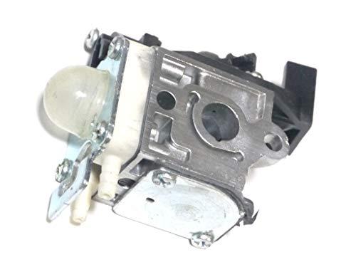 富士motor 共立 SRM265系 ザマ RB-K94系 キャブレター 互換品 チェーンソー 刈払機 小型農機用