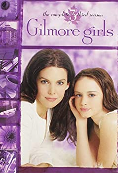 Best gilmore girls season 3 Reviews