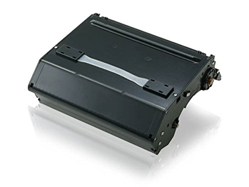 Epson Unidad fotoconductora AL-C1100 10.5k - Tambor de impresora (Laser, 400 x 360 x 190 mm, Negro, Epson AcuLaser C1100N, CX11NF, CX11NFC, CX11NFCT, CX11NFT, CX21N, CX21NC, CX21NF CX21NFC, CX21NFCT,)