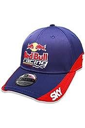 8275101291e87 Moda - Red Bull Shop - Chapéus