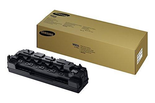 Samsung SS698A Original Toner Pack of 1