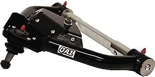 QA1 52465 Control Arm Kit - Front Upper 78-88 GM G-Body