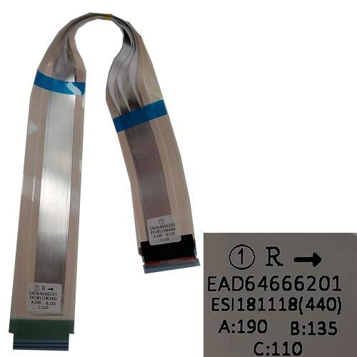 Lg 55Sk8000Plb  Marca Desconocido