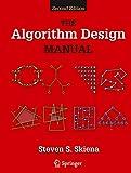 The Algorithm Design Manual (English Edition)