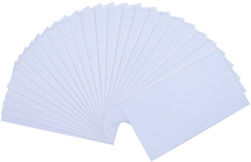 super absorbent pads - 6
