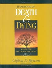 Handbook of Death and Dying (2 Vol. Set) (2003-10-01)