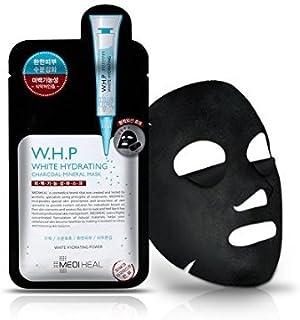 Mediheal Boryung N.W.F Aquaring Ampoule Mask