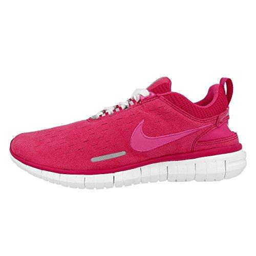 Nike Damen Sneaker Low Free OG '14