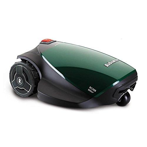 Robot Robomow RC 308u