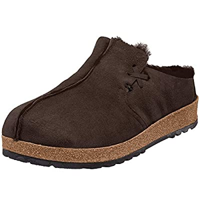 032b541234 Top 20 Arch Support Slippers Reviews 2019 | Boot Bomb