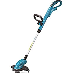 Best Weed Eater for a woman