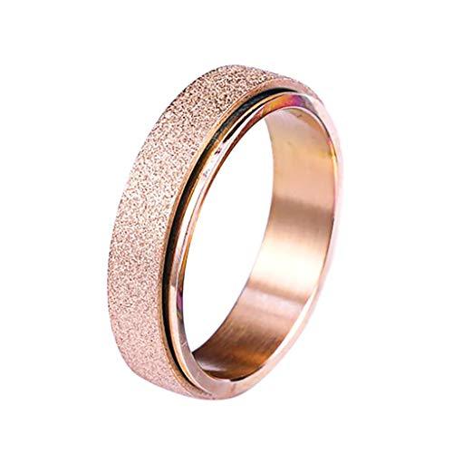 Anillos De Compromiso Oro Blanco Y Diamantes Precios marca GoddessliliBEAUTY