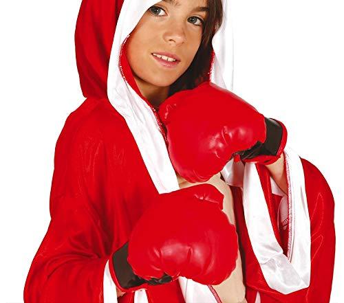 Guirca 16253 - Guantes De Boxeo Infantil