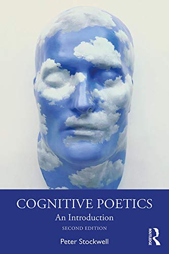 Cognitive Poetics: An Introduction (English Edition)