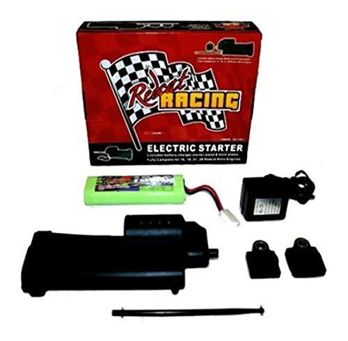 Redcat Racing Electric Starter Kit