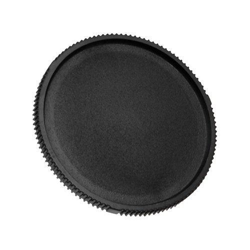 Fotodiox Tapa de la cámara para Leica R/Camera Body Cap for Leica R