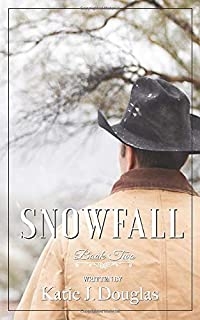 Snowfall: Book 2 (Somewhere in Time)