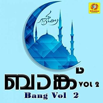 Bang, Vol. 2