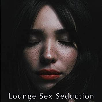 Lounge Sex Seduction – Amour à Paris, Buddha Lounge Café Love Making Music