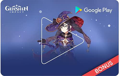 Play 5€ gutschein google [B] 5€