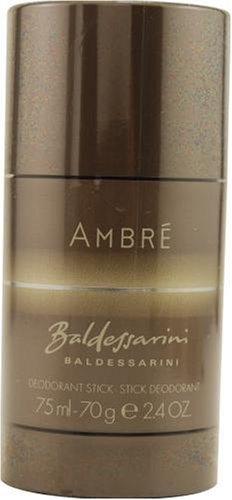 Baldessarini Ambré Deostick 75 ml (man)